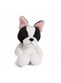 Französische Bulldoge, 20cm | NICI Dog Friends 2020