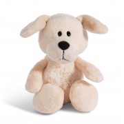 Golden Retriever, 20cm | NICI Dog Friends 2020