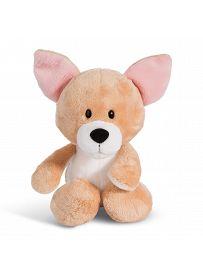 Chihuahua beige, 20cm | NICI Dog Friends 2020