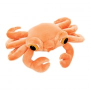 Krabbe Claws, 24cm | LiL Peepers Kuscheltier der englischen Marke SUKIgift