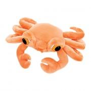 Krabbe Claws, 15cm | LiL Peepers Kuscheltier der englischen Marke SUKIgift