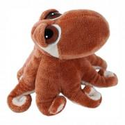 Tintenfisch Octavius, 10cm | LiL Peepers Kuscheltier der englischen Marke SUKIgift