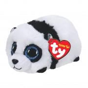 Panda Bamboo, 10cm   Teeny Ty 2020 Handycleaner