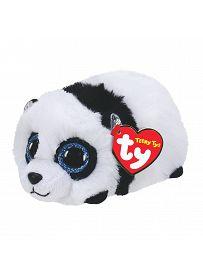 Panda Bamboo, 10cm | Teeny Ty 2020 Handycleaner