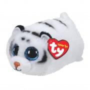 Tiger Tundra, schwarz-weiß | Teeny Ty 2020 Handycleaner