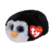 Pinguin Waddles, 10cm | Teeny Ty 2020 Handycleaner