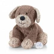 Hund Hanno | Sterntaler Spieluhr mittel mit herausnehmbaren Spielwerk