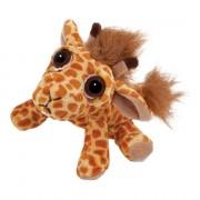 Giraffe Lanna, 15cm | LiL Peepers Kuscheltier der englischen Marke SUKIgift