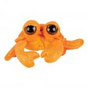 Krabbe Crusher, 15cm orange | LiL Peepers Kuscheltier der englischen Marke SUKIgift