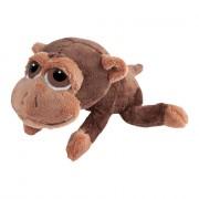 Schimpanse Mario, 24cm | LiL Peepers Kuscheltier der englischen Marke SUKIgift