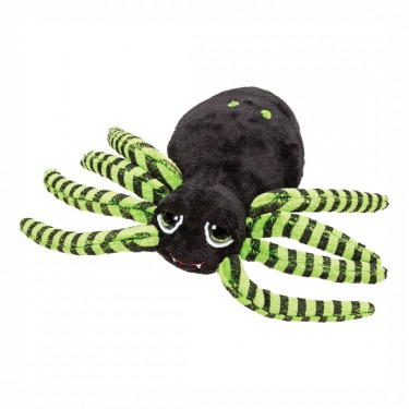 Spinne Scamp, 15cm | LiL Peepers Kuscheltier der englischen Marke SUKIgift