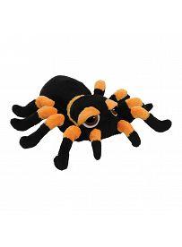 Spinne Spindra, 24cm | LiL Peepers Kuscheltier der englischen Marke SUKIgift