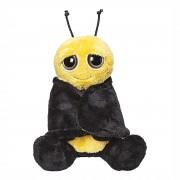 Biene Buzz Buzz, 18cm | LiL Peepers Kuscheltier der englischen Marke SUKIgift