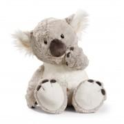 Koala hellgrau, 25cm | Nici Wild Friends