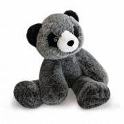 Panda Sweety, 23cm Plüschtier im Karton Histoire d'Ours | Kuscheltier.Boutique