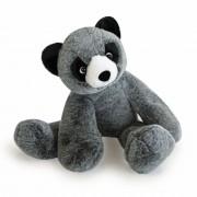 Panda Sweety Mousse, 40cm Plüschtier Histoire d'Ours | Kuscheltier.Boutique