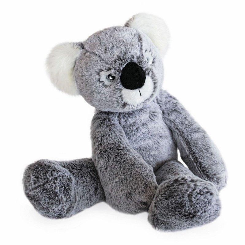 Koala Sweety Mousse, 40cm Plüschtier Histoire d'Ours   Kuscheltier.Boutique