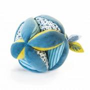 Koala Baby Ball, 12cm türkisblau Histoire d'Ours
