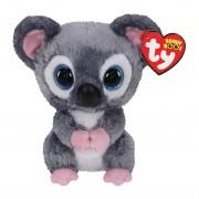 Koala Katy, 15cm | Ty Beanie Boo's