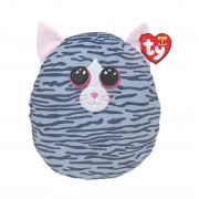 Ty Squish-a-Boos: Katze Kiki, 35cm