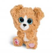 Hund Lollidog, 15cm   Nici GLUBSCHIS Kuscheltier