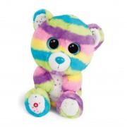 Teddybär Captain Cool, 25cm | Nici GLUBSCHIS Kuscheltier