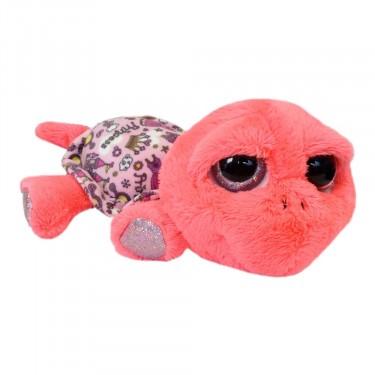 Schildkröte Selena, 15cm | LiL Peepers Kuscheltier der englischen Marke SUKIgift
