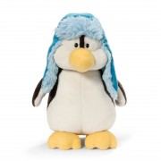 NICI Winter Friends: Pinguin Ilja, 25cm