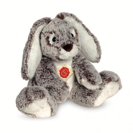 Teddy Hermann Collection: Plüschtier Schlenkerhase | Kuscheltier.Boutique