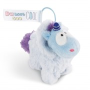 NICI Theoder & Friends: Einhorn Snow Coldson als Loop