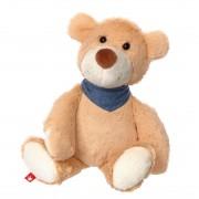Teddybär Flobo Flunderberg, 32cm | sigikid Kuscheltiere