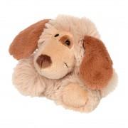 Hund Sweety, hellbraun 20cm sigikid Kuscheltiere