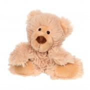 Teddybär Sweety, hellbraun 19cm sigikid Kuscheltiere
