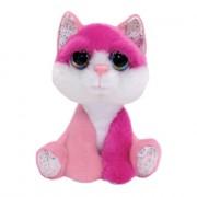 Katze Alexis, 13cm | LiL Peepers Kuscheltier der englischen Marke SUKIgift