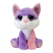 Peepers Russ Fun and Pinky: Katze Lucky, 13cm