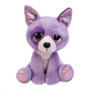 Peepers Russ Fun and Pinky: Chihuahua Salsa, 13cm