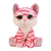 Katze Tiara, 13cm | LiL Peepers Kuscheltier der englischen Marke SUKIgift