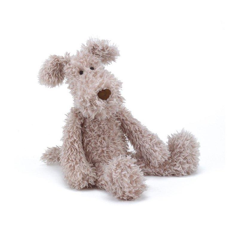 Terrier Scamp Pup, 34cm | Jellycat Kuscheltier