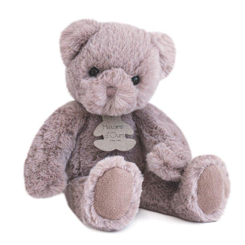 Teddybär braun, 17cm Histoire d'Ours   Kuscheltier.Boutique