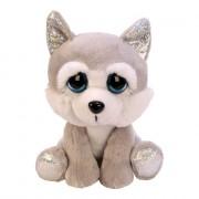 Husky Aspen, 13cm | LiL Peepers Kuscheltier der englischen Marke SUKIgift