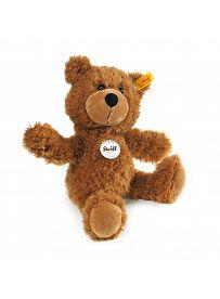 Steiff - Knopf im Ohr: Teddybär Charly, 30cm   Kuscheltier.Boutique