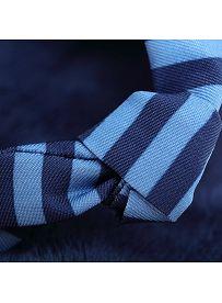 sigikid für Babys: Fledermaus blau, Schmusetuch Beinchen   Kuscheltier.Boutique