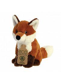 Fuchs Eco Nation | Kuscheltier von AuroraWorld