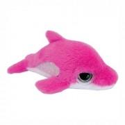 Delfin Sunset, 15cm | LiL Peepers Kuscheltier der englischen Marke SUKIgift