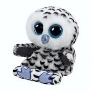 Ty Peek-a-Boo's: Eule Omar, 15cm