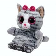 Ty Peek-a-Boo's: Katze Molly, 15cm