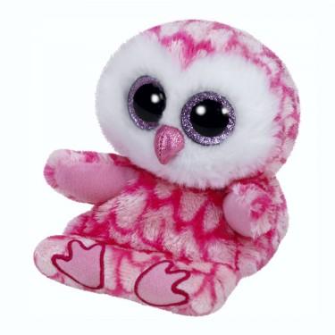 Ty Peek-a-Boo's: Eule Milly, 15cm