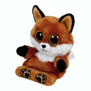Ty Peek-a-Boo's: Fuchs Sly, 15cm