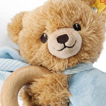 Teddybären für Babys   Kuscheltier.Boutique