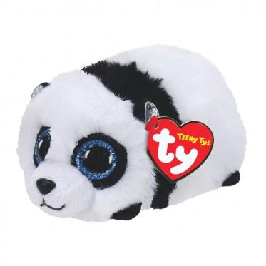 original Teeny Tys und Puffies kaufen | Kuscheltier.Boutique